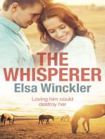 The Whisperer