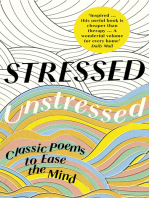 Stressed, Unstressed