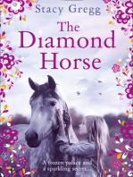 The Diamond Horse