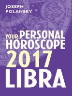 Libra 2017