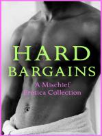 Hard Bargains