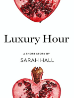 Luxury Hour