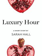Luxury Hour