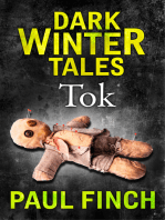 Tok (Dark Winter Tales)