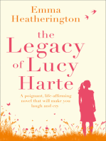 The Legacy of Lucy Harte