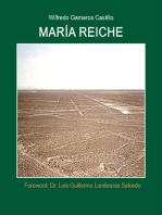 María Reiche: (English edition)