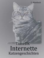 Internette Katzengeschichten
