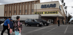 Is This The End For Sears?