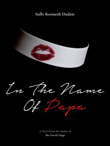 In The Name Of Papa