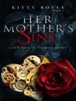 Her Mother's Sins