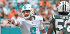 Matt Moore Once Again Riding to Rescue, Leading Miami Into Unlikely Primetime Position