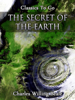 The Secret of the Earth