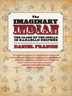 The Imaginary Indian