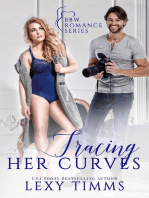 Tracing Her Curves