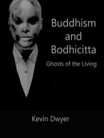 Buddhism and Bodhicitta