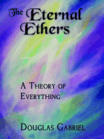 The Eternal Ethers