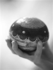 arance amare, radicchio, cavoletti di Bruxelles: la semina e il raccolto - volume II