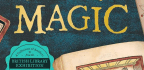 New Harry Potter Book Takes Readers Behind the Scenes of J.K. Rowling's Imaginative World