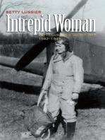 Intrepid Woman