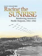 Racing the Sunrise