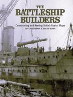 The Battleship Builders