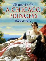 A Chicago Princess