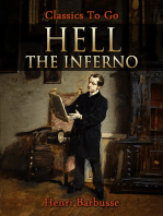 Hell, or, The Inferno