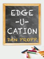 Edge-U-cation