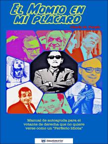 El Momio en mi Placard