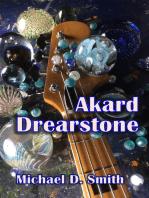 Akard Drearstone
