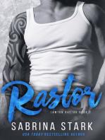 Rastor (Lawton, Book 2)