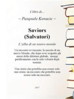 Saviors (Salvatori)