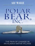 Polar Bear, Inc.