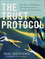 The Trust Protocol