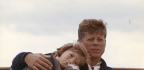 What the New JFK Papers Will Reveal About Excessive Secrecy