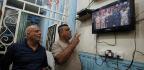 Amid Crisis With Erbil, Baghdad Launches Kurdish TV Programming