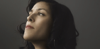 Dessa's New Song Defines 'Good Grief' As Pain That Fades