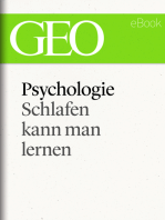 Pychologie