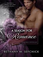 A Season For Romance