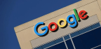 Google's Profits Are Exploding Because the Web Is Massive