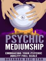 Psychic Mediumship