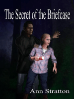 The Secret of the Briefcase
