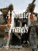 A Soldier Travels