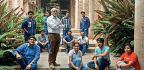 India's Best B Schools