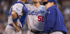 Honeycutt's Dodgers Role Could Change