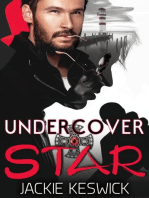 Undercover Star