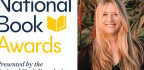 Meet National Book Awards Finalist Robin Benway