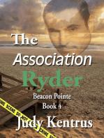 The Association - Ryder