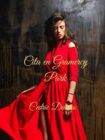Cita en Gramercy Park