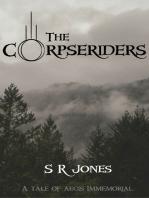 The Corpseriders
